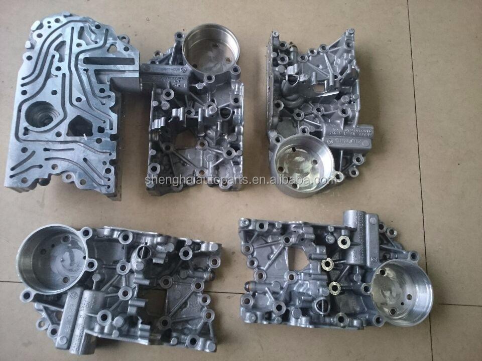 0am Transmission Gearbox Dq200 Body Steel Gasket - Buy Dq200 Body Steel  Gasket,Gearbox,0am Product on Alibaba com