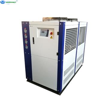 Industrial Water Temperature Control Unit 40kw,10 Ton Water Chiller Unit -  Buy 10 Ton Water Chiller Unit,10 Ton Water Chiller Unit,10 Ton Water