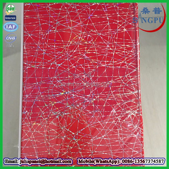 Pvc Living Room Ceiling Design Pvc False Ceiling Designs - Buy Pvc ...