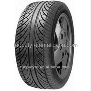 225/55R18 Wholesale Alibaba Cheap Tire For PCR