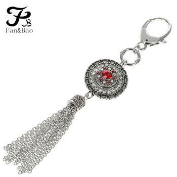 Custom OEM Keychain, Wholesale alloy Keychain, New design metal key chain