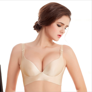 2aee3c3ef731 Plus Size Underwear, Plus Size Clothing suppliers and manufacturers -  Alibaba