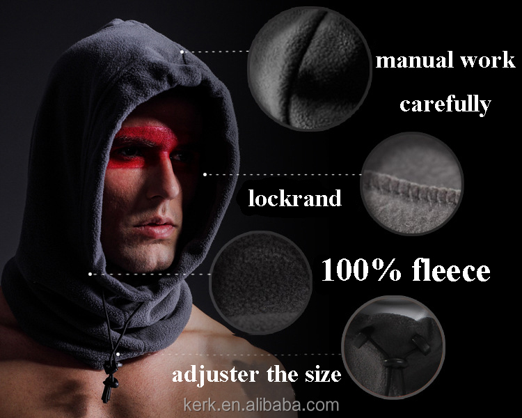 2323d53b470 Wholesale windproof protected ear winter caps ski warm cap face masked  snowboard hats