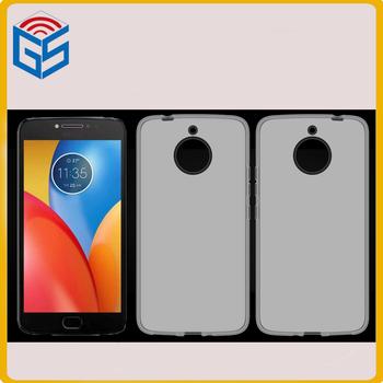 moto e4 phone case. for motorola e4+ phone case moto e4 plus cover pudding tpu