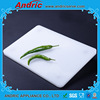 New style anti slip feet cheese cutting board more size wiht hig quality