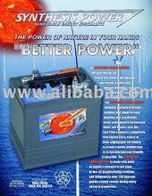 buy electric
