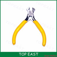 4.5 Inches Fillets pliers cutting pliers