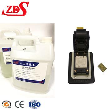 Acrylic Ab Adhesive China Adhesive Producer Liquid Epoxy Resin Wholesale  Epoxy Resin And Hardener Ab Glue - Buy High Quality Acrylic Polymer