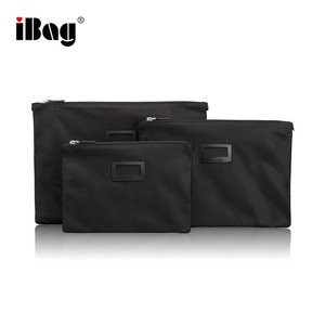 1303839b3678 Travel Accessories 3 Pouch Set Toiletry Bag Travel Kit Shaving Mens Case  Shave Dorm Luggage