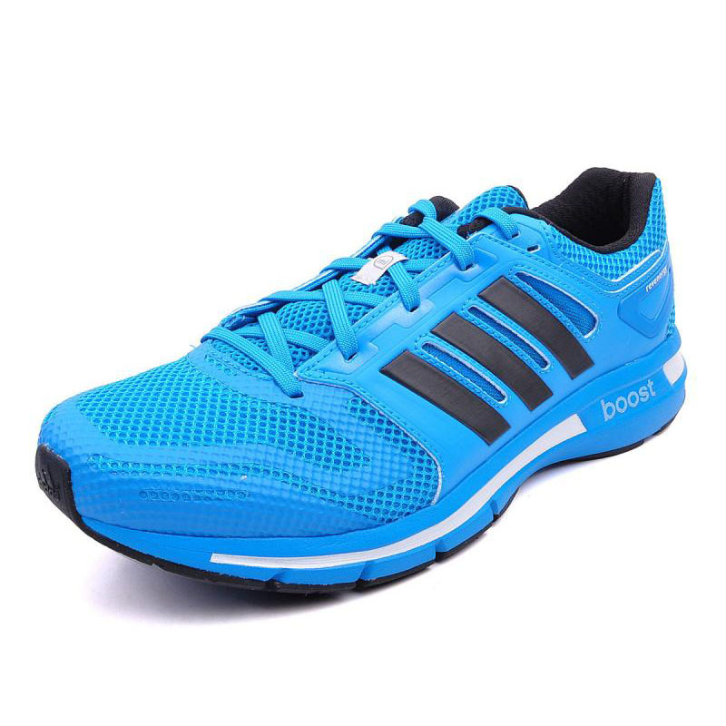low priced dce57 212e6 best classic adidas shoes