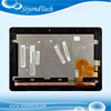 Original NEW LCD Display with Touch Screen Assembly For Asus Transformer Pad TF700 TF700T 5184N