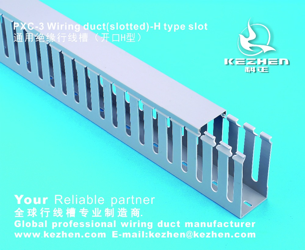 slotted pvc wiring duct buy metal wire ductpvc flexible duct