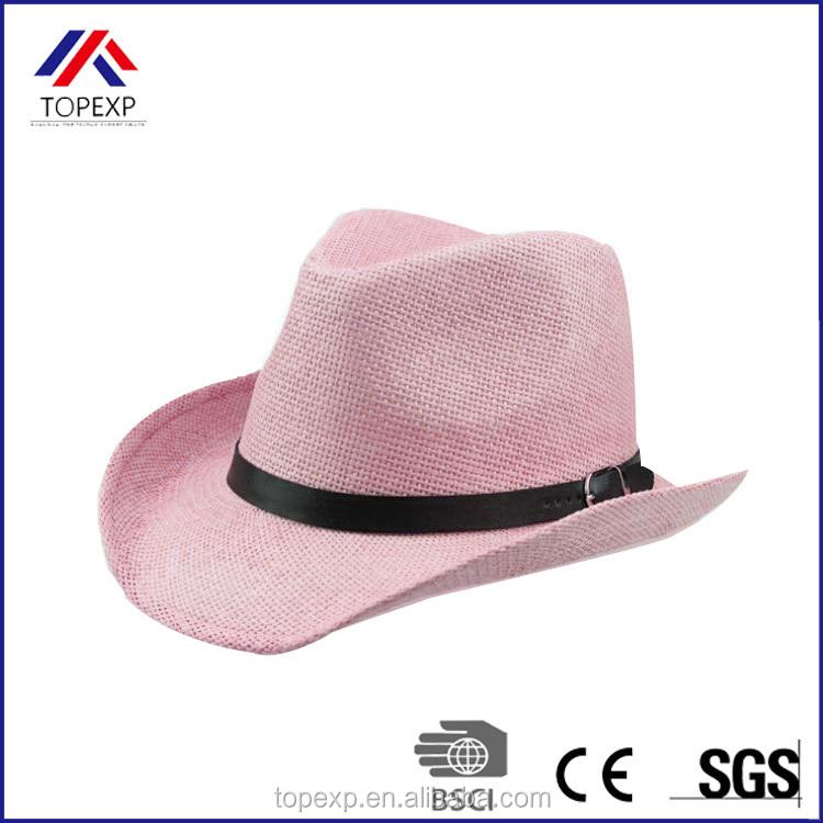 2f6047d8 Factory Price Stetson Cowboy Hats Men - Buy Cowboy Hats,Cowboy Hats ...