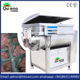 meat blender machine /automatic Minced meat mixer