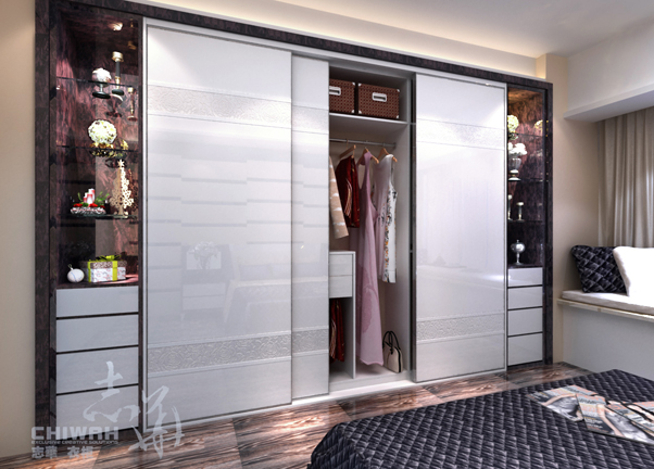 Wardrobe Trunk, Wardrobe Trunk Suppliers And Manufacturers At Alibaba.com
