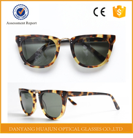 2016 CE/FDA name brand wholesale sunglasses