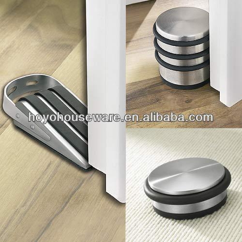 door stopper types door stopper types suppliers and at alibabacom