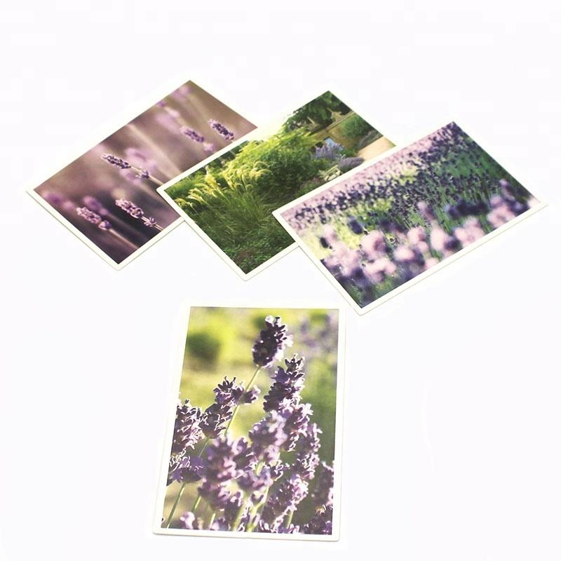 Фотографии для печати открыток