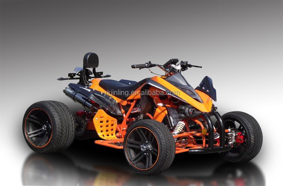 250cc quad bike quad atv openbare weg buggy atv product. Black Bedroom Furniture Sets. Home Design Ideas