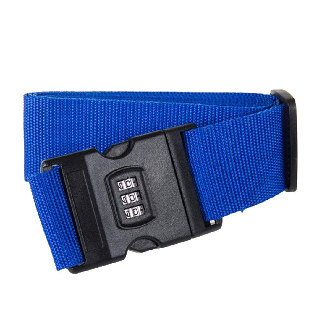 76fa5372c27d Cheap Tie Luggage, find Tie Luggage deals on line at Alibaba.com