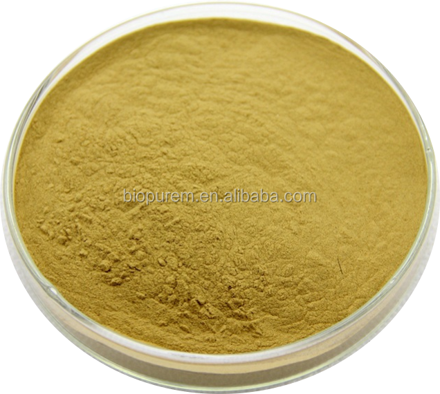 PUREM  Astragalus Root Extract Astragaloside A / astragaloside iv 98%