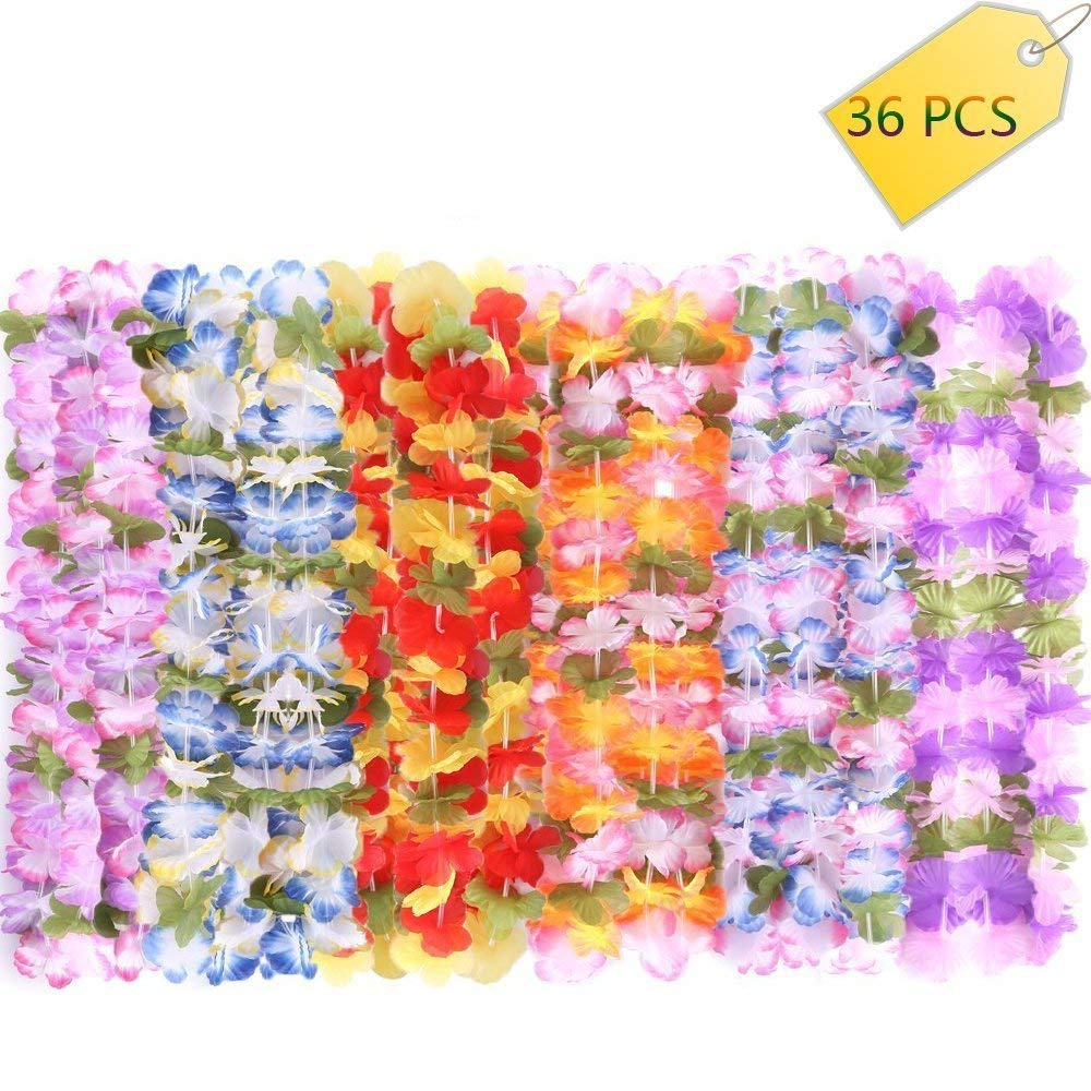 Cheap Flowers Used Leis Find Flowers Used Leis Deals On Line At