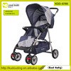 Wholesale products china hot sell umbrella doll pram baby strollers , rolls royce baby stroller , baby max stroller