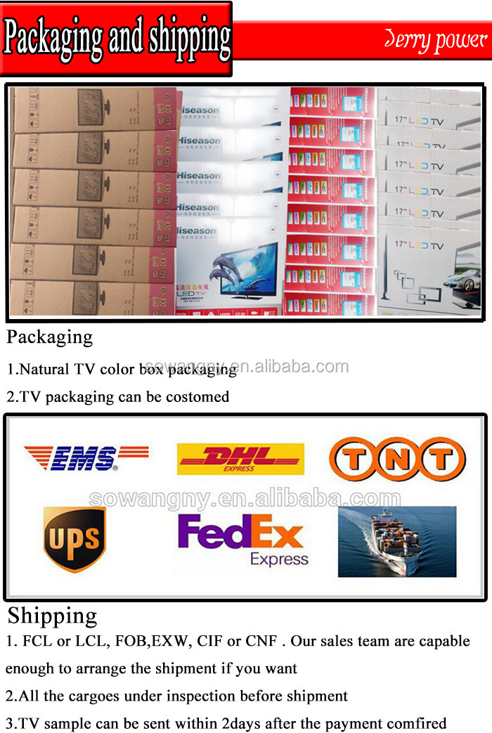 "Ultra HD Hd big size slim led tv oem tv 65 inch panel led tv 65"" guangzhou electronic shopping television"