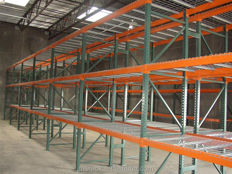 Suitable general merchandise pallets with great price