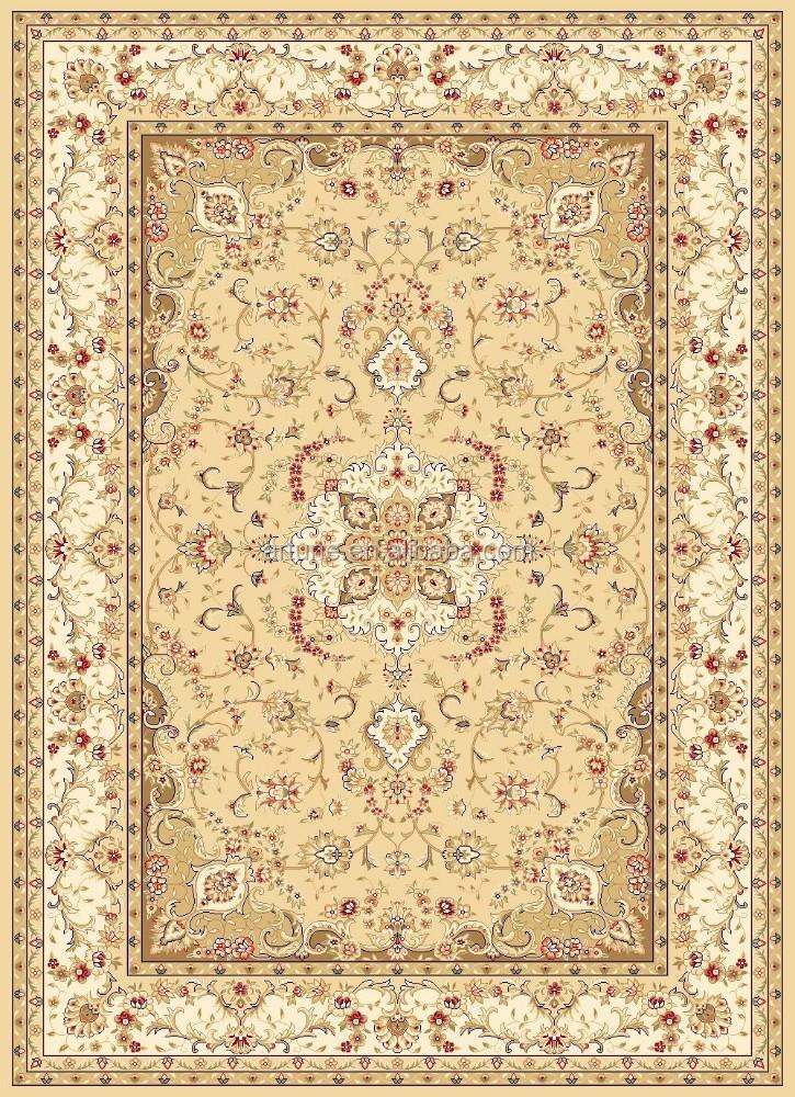 Persian Rug Manufacturers Home Decor
