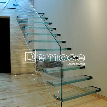 Stringer Beam Staircase Pre Cut Stair Stringers Buy