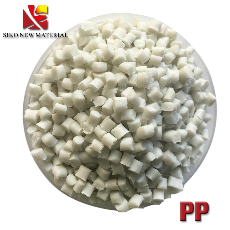 Unfiller grade polypropylene granules Cold resistance, Anti-warping Weatherability pp plastic for Home appliance, Auto parts