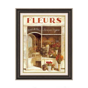 Best Photo Frame Decoration Ideas Online Plastic Vintage Picture ...