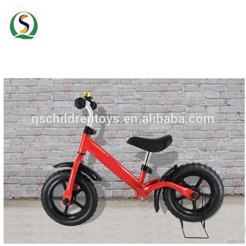 d22c78b3426 Fashion no pedals slide baby running bike children walking bicycle kids  balance bike for cheap