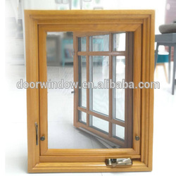 casement windows parts window sash replacement operator