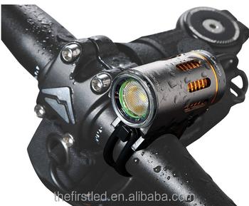 Licht Voor Fiets : Jexree 900 lumen lange run tijd led fiets licht met waarschuwing