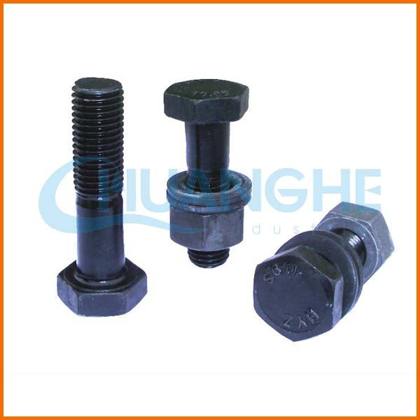 China suppliers cheap tie bolt