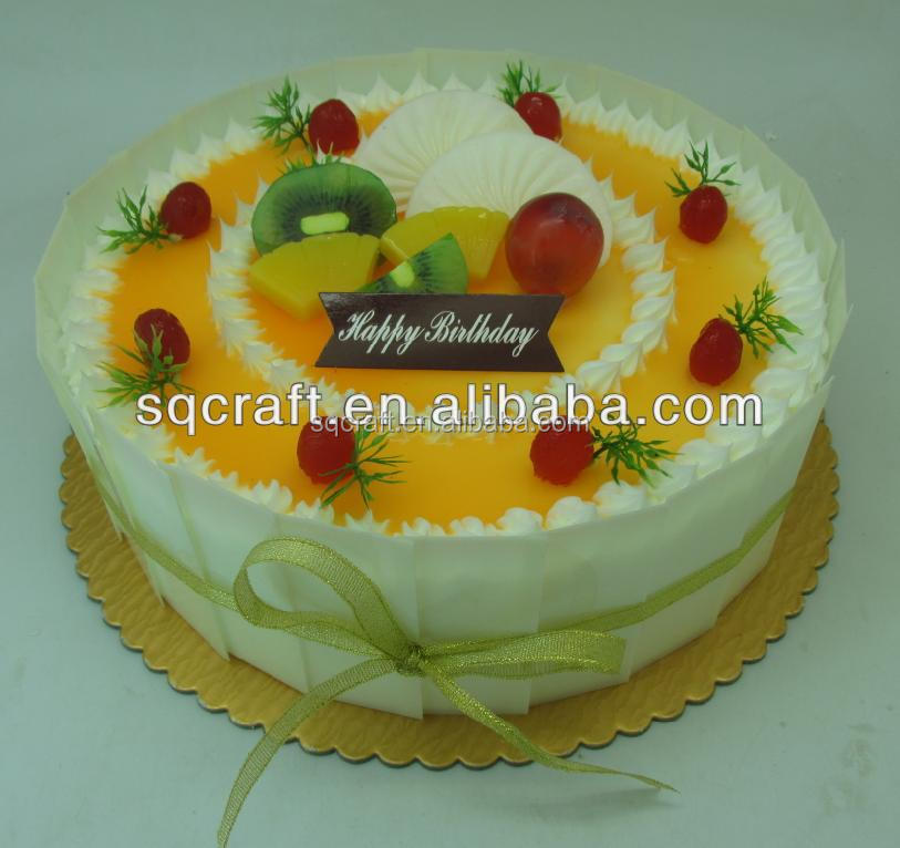 Birthday Cake 3d Model Birthday Cake 3d Model Suppliers And