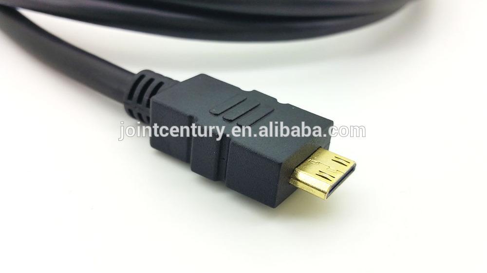 Micro usb to mini hdmi cableavi to hdmi cable support 3d4k buy micro usb to mini hdmi cableavi to hdmi cable support 3d4k publicscrutiny Image collections