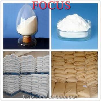 Organic Granular Maltodextrin/granular Maltodextrin Sweetener/rice  Maltodextrin Food Additive - Buy Granular Maltodextrin Sweetener,Organic  Granular