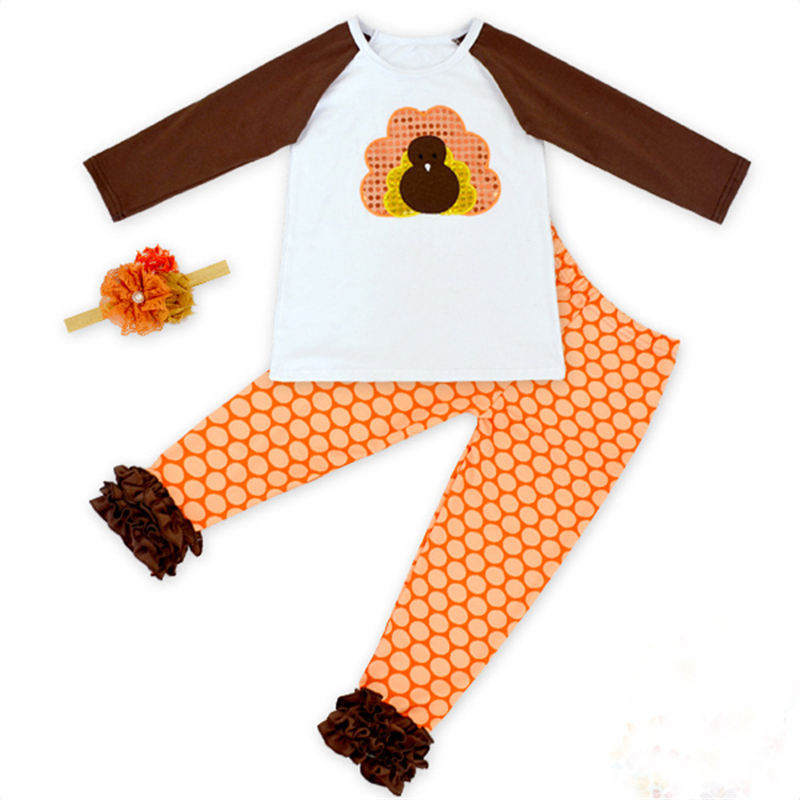 d54cd2b01 China Pant Baby Girl, China Pant Baby Girl Manufacturers and Suppliers on  Alibaba.com