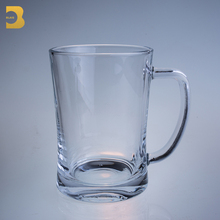 glassware brand names glassware brand names suppliers and