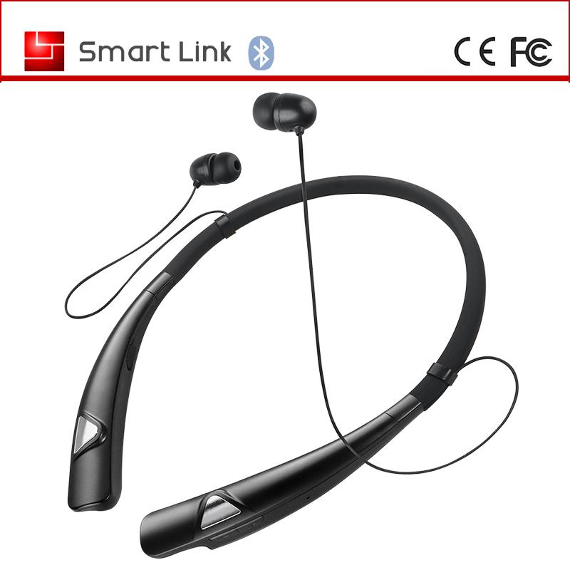 beste nekband draadloze bluetooth hoofdtelefoon v4 0 csr8635 sport stereo headset hv 980. Black Bedroom Furniture Sets. Home Design Ideas