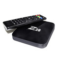 2017 new Vensmile RK3328 2GB,16GB android 7.1 tv box android 7.0 box