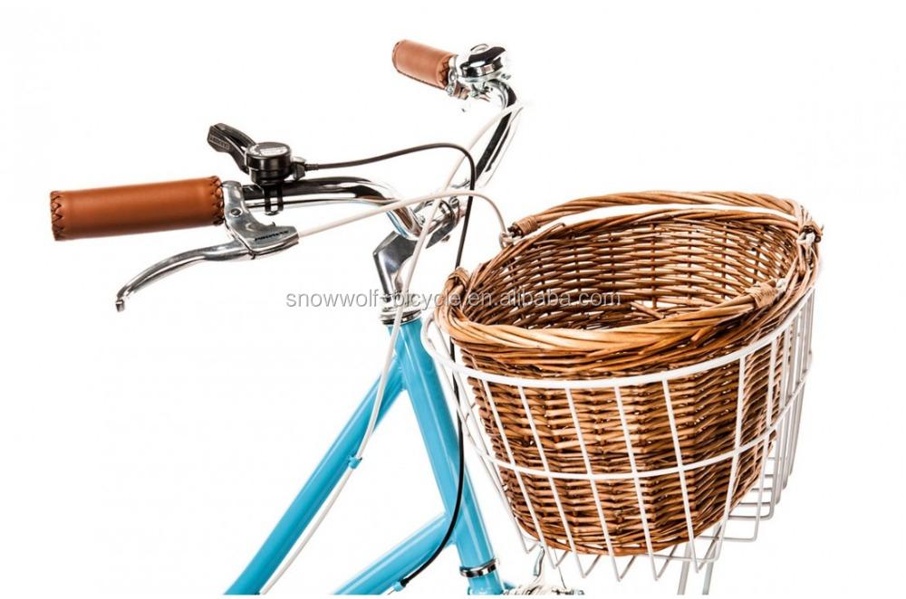 Europe Bicicleta Cruiservintage Beach Cruiserlady Beach Cruiser Bicycle Factory Buy Beach Cruiser Bicyclealuminum Beach Cruiser Bicyclepink