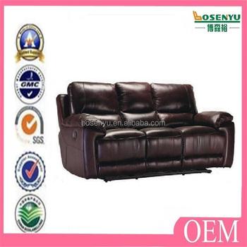 Modern Apperance Kuka Furniture Used Contemporary Furniture