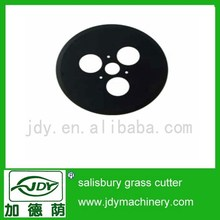 China supplier, power tool, drive shaft for brush cutter, salisbury grass cutter