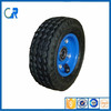 "China High Quality and Good Price 6""*2"" Small Rubber Wheel"