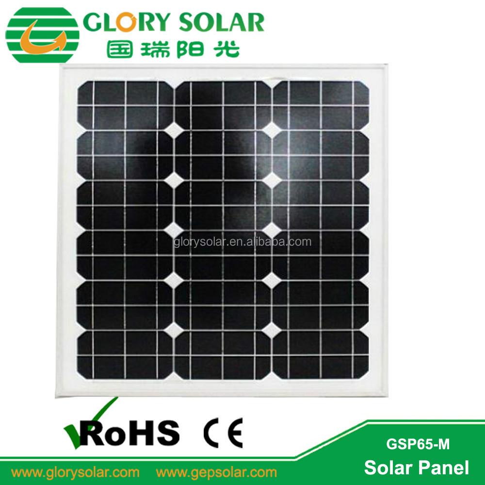 Cheap Solar Panels >> New Poland Buy Solar Cells Cheap Solar Panels China Tuv Solar Panel