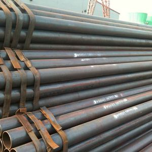 0.1mm-1200mm Outer Diameter and 300 Series Steel Grade 316L stainless steel pipe